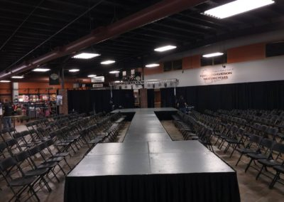 fox valley staging company,fox cities stage rental,wisconsin stage rental companies, appleton stage rental, oshkosh stage rental, green bay stage rentals