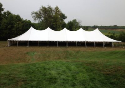 Appleton china rental, Appleton plate rental, Appleton pa system rental, Appleton audio rentals, Appleton wedding party rentals