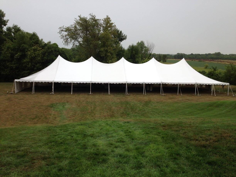 Party Tent Rentals Amp Wedding Tent Rentals In Northeastern