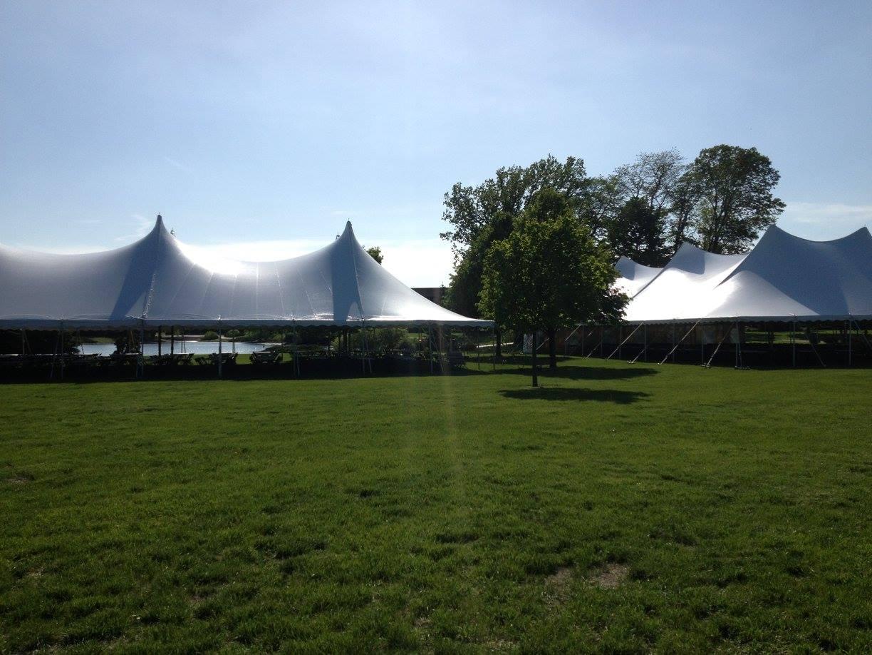 Oshkosh Tent Rentals Wedding Tents Fox Cities Party Rental