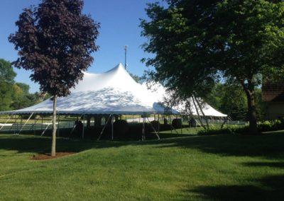 Wisconsin wedding tent rentals,wi tent rentals,Kaukauna tent rentals,fox valley wi tent rentals,fox cities tent rentals, oshkosh tent rentals, tent rentals near me, rent a tent