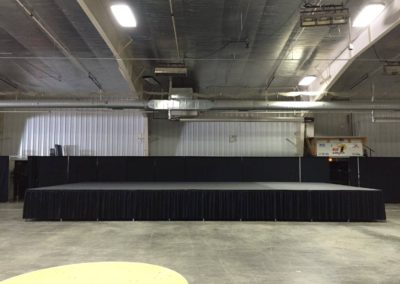 fox cities stage rental,fox valley stage rental company, chair cover rentals, dance floor rental near me, special event rentals, chair tent, white table chairs, white round table and chairs, tent and table