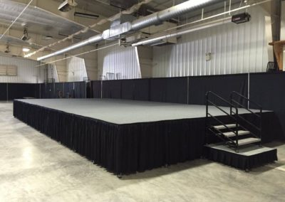 stage rentals wi, wisconsin stage rental, chair cover rentals, dance floor rental near me, special event rentals, chair tent, white table chairs, white round table and chairs, tent and table,fox valley stage rental,fox cities stage rental