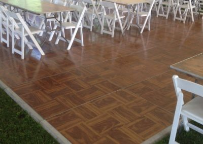 white chair rentals,folding chair rentals,appleton tent rentals,oshkosh tent rentals,wedding reception rentals, wedding rental companies, event party rentals, outside tent rentals, outdoor tents for rent, wedding pillars for rent, rental tents for wedding receptions