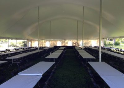 party tent rental prices, rentals for parties, cheap chair rentals near me, party rental services, wedding event rentals, wedding chair rental near me