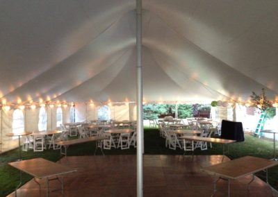 wedding tent rentals near me, party furniture rental, heated tent rental, party equipment rental, party tables and chairs,wedding rentals near me