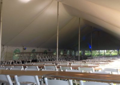 wedding reception decoration rentals, canopy tent rental near me, where can i rent tables and chairs, bridal chair rental, sound system rental near me