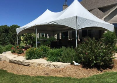 backyard tent rental wisconsin,appleton tent rental,oshkosh tent rental, green bay wi tent rentals,tent rental near me