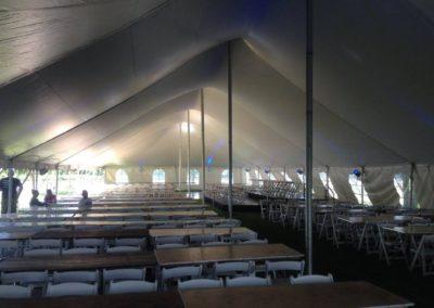 white chair rental, wedding table rentals, wedding equipment rental, wedding tent hire, backyard tent rental, floor rental, wedding tables and chairs