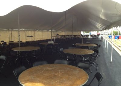 round table seats 8, round table with chairs, tent price, canopy party tent,banquet chair rental, outdoor stage rental, where can i rent tables and chairs for cheap,appleton chair rental,oshkosh table rental,wisconsin table rental