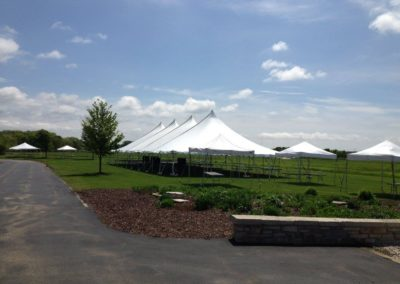 tent-rental-appleton-wi