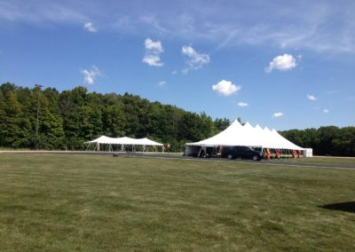 Appleton tent rental, Appleton table & chair rentals, table linen rentals near me, mobile stage, party supply rentals near me, outdoor tent wedding