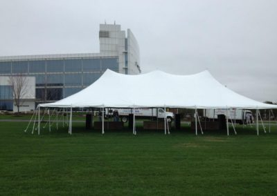 Oshkosh Tent Rentals Wedding Tents Fox Cities Party Rental