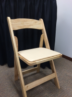 chair rentals appleton, chair rental, white chair rental,wood chair rental,table rentals Fox Valley, stage rental Fox Valley, tent rental Fox Valley, table & chair rentals Fox Valley, flatware rental Fox Valley