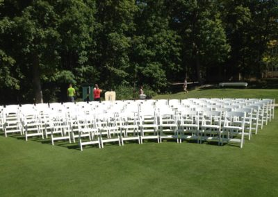 white chair rental,folding chair rental,wedding canopy rental, a tent for rent, local tent rentals, wedding plate rentals, party rental company, banquet table rentals, chair rental prices,wisconsin