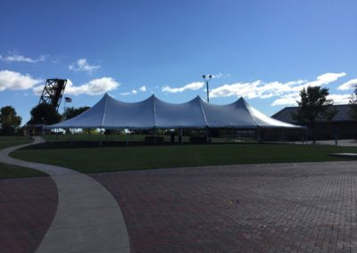 Party tent rental, wedding tents, white tent rentals,oshkosh tent rental,green bay tent rental,Wisconsin dance floor rental, WI Party and Event Rental Company, Wisconsin Party and Event Rental Company