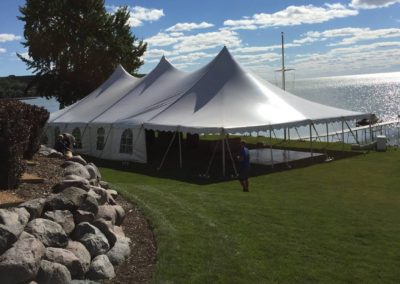 wedding tent, tent rentals near me, event rentals, chair rentals near me, party chairs,Green Bay tent rental,appleton tent rental,oshkosh rent a tent