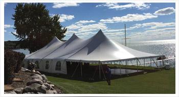 wisconsin-tent-rentals11