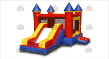 BOUNCE-house-rentals