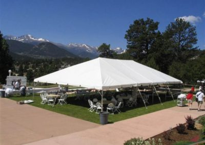 Anchor-Industries-Tent-Frame-Fiesta-Frame-30wx50-img-9-0x546
